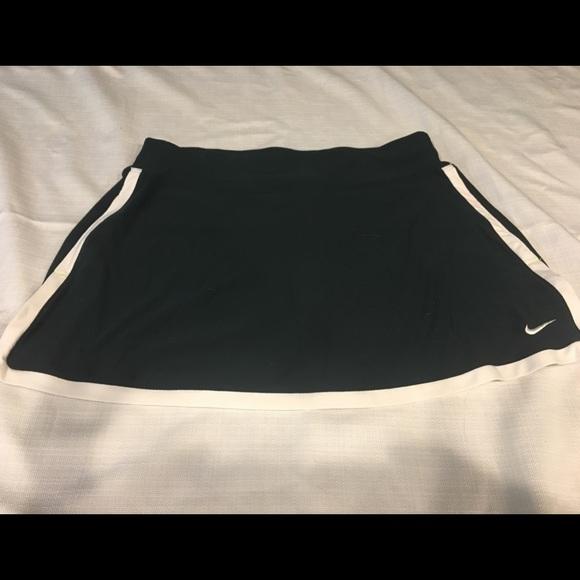 Nike Dresses & Skirts - Nike border skirt , size m